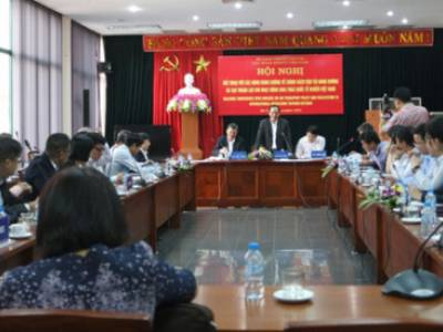 Cục Hàng không Việt Nam triển khai chống quá tải sân bay Tân Sơn Nhất